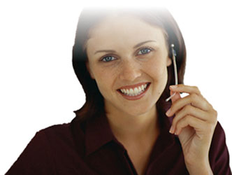 Payday loan refunds image 1